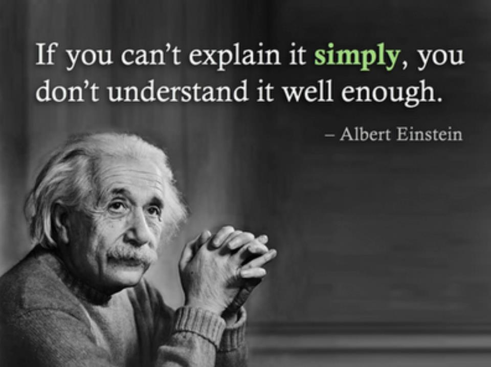 xhmeia sto kuma education quotes albert einstein